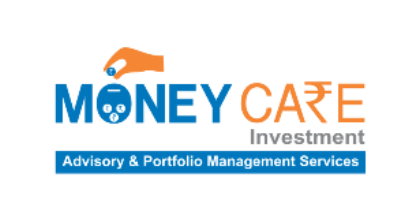 Money Care Invest