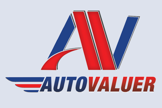 autovaluer.in